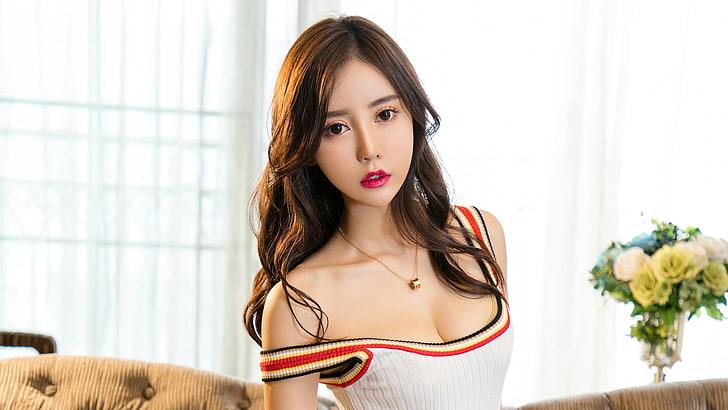 asian-women-model-photography-wallpaper-preview